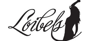 Loibels Fitness Dance Center - Loibel Zumba - Boca Raton, Florida