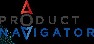 AdvoCare Product Navigator