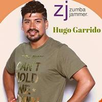 Hugo Garrido